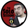 The Solo Sessions