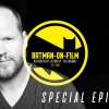 What Does Joss Whedon's JL Writing Credit Mean?