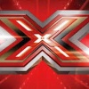 XFactor 10 - La finale da record!
