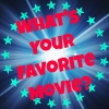 What's Your Favorite Movie?