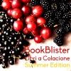 Libri a Colacione Summer Edition 22 luglio 2017