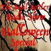 The Basil Bottler Radio Show - Halloween Special Part 2
