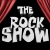 The Rock Show 16th November 2017