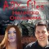 ADX 72 Mike Ricksecker