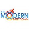 The Modern Meltdown Episode 19 - The dark side of Meri Amber