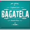 Podcast Sitio Bagatela