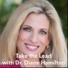 Dr. Diane Hamilton Show - Jamie Turner & Henry Evans