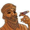 Sargon of Akaad Interview