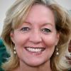 Sue Jeffers Show