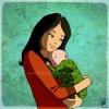 ¿Qué me hace ser buena madre? - PM 50