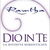 RAMTHA...... DIO IN TE -- LA DIVINITA' DIMENTICATA