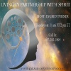 Living in Partnership with Spirit Show ~ 17Oct2017