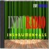 Indy Radio Instrumentals