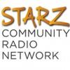 Starz Community Radio