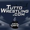 Wrestling Cafè - Domenica 22/10/2017