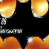 Episode #89: The BATMAN-ON-FILM.COM Podcast (9.2.17)
