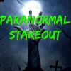 PSO: Tessa Thomas-Peterson - Four Corners Paranormal Investigations