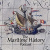 The Maritime History Podcast