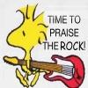 Praise The Rock Radio's tracks