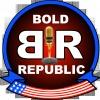 Bold Republic Show