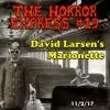 HE #19 - David Larsen's Marionette