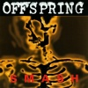 The Offspring - Time To Relax (spoken Intro) _ Come Out And Play