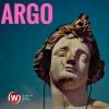 Argo st.03 pt.30