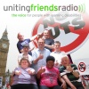 Uniting Friends Radio Replay