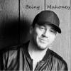 Being Mahoney