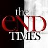 1) 0 Dec 17, 2017 - Next End Time Events