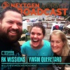 #133 RK MISSIONS - A NEW MISSIONS MOVEMENT
