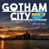 Gotham City Morning Show