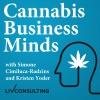 Cannabis Business Minds