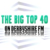 The Big Top 40