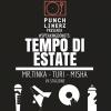 Punchlinerz - ep.31 st.07 - Estate