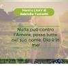 Mantra LAAV: Nulla può contro l'Amore!