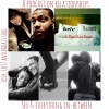 Thirst Traps & Romance