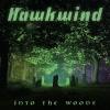 Hawkwind - Magic Scenes