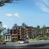 """View """"Royce"""", Homes-Condos in White Rock"""