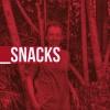 _Snacks LIVE