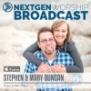 #135 THE WORSHIP COALITION - LIVING WELL