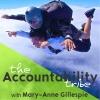 The Accountability Tribe