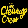 The Cleanup Crew 4/10/2017 - LIVE on RadioSupa