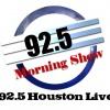 925 Morning Show vol.1