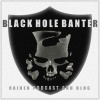 Black Hole Banter:Raiders-Redskins Preview