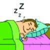 SleepUpdate - 8:2:17, 4.07 PM