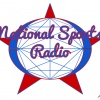 National Sports Radio