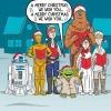 A Very FC3 Christmas