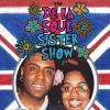 Omar Tribute and UK Soul Salute