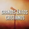 Grandes Éxitos Cristianos